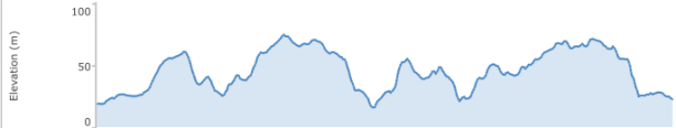 Screen Shot 2012-12-22 at 3.09.32 PM