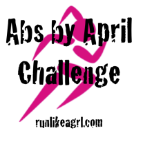 abs-by-april-png