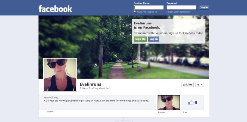 evelinruns-facebook