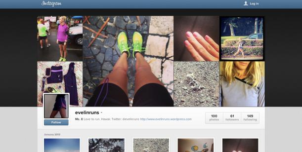 evelinruns-instagram