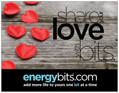 energybits red  hearts