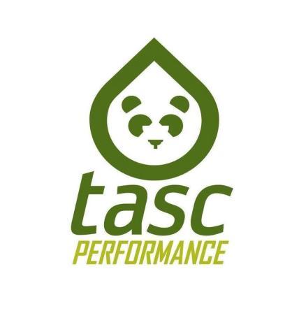tasc performance logo