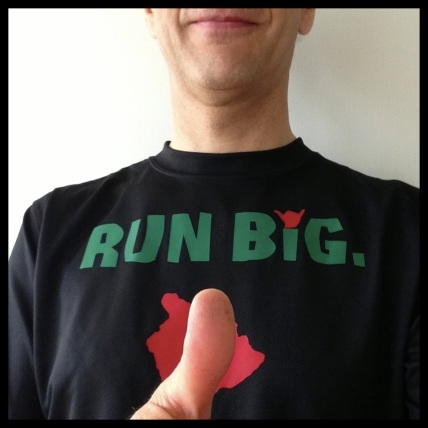 dad_run_big